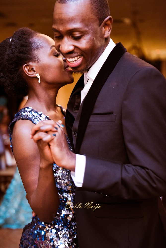 Hasifa & Nenaji's Ugandan and Yoruba Nigerian Wedding_BellaNaija Weddings_2016__DSC_3228