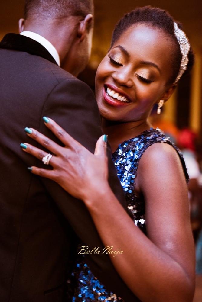 Hasifa & Nenaji's Ugandan and Yoruba Nigerian Wedding_BellaNaija Weddings_2016__DSC_3236
