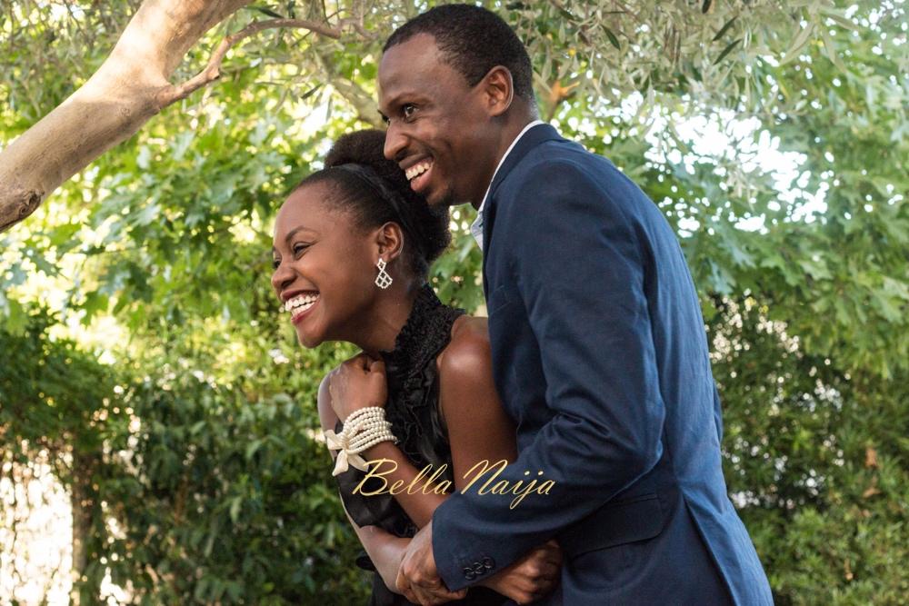 Hasifa & Nenaji's Ugandan and Yoruba Nigerian Wedding_BellaNaija Weddings_2016__IMG_0098