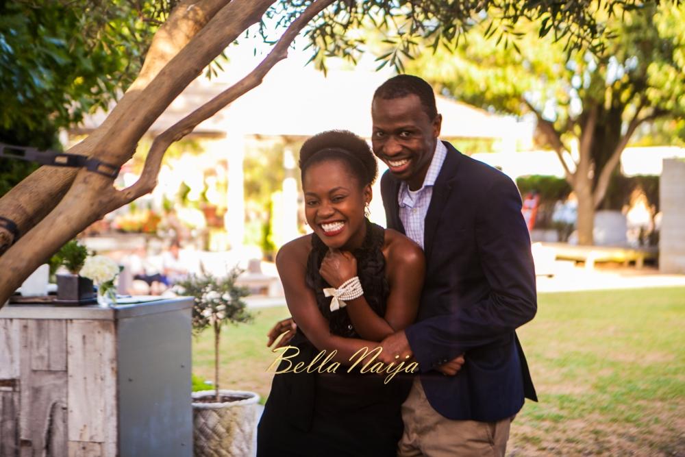 Hasifa & Nenaji's Ugandan and Yoruba Nigerian Wedding_BellaNaija Weddings_2016___MG_9639