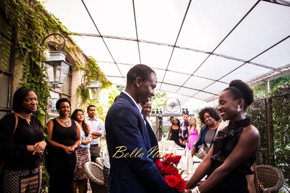Hasifa & Nenaji's Ugandan and Yoruba Nigerian Wedding_BellaNaija Weddings_2016___MG_9690