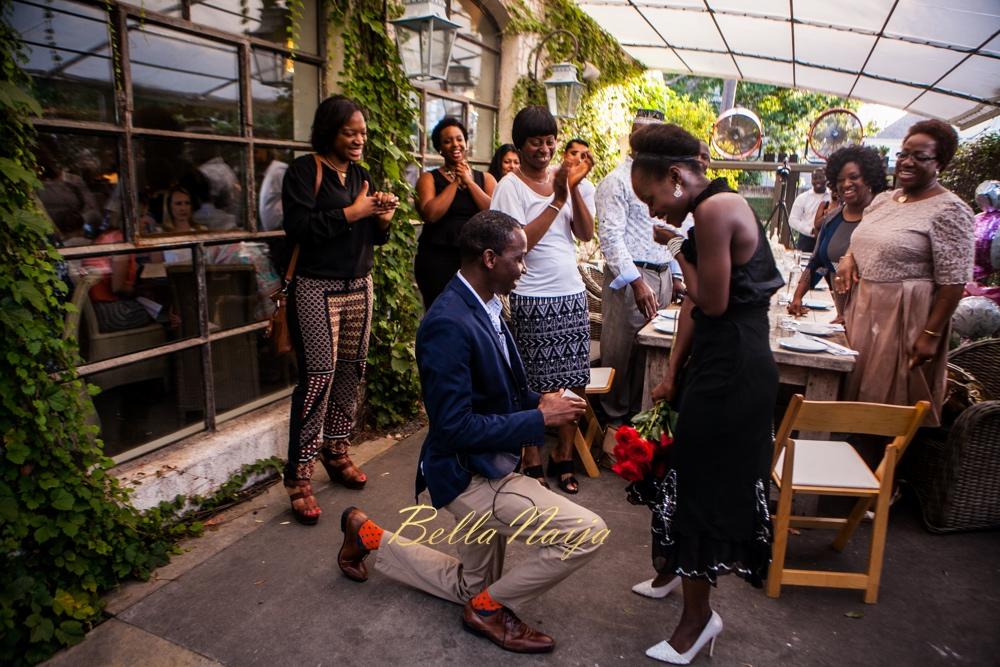 Hasifa & Nenaji's Ugandan and Yoruba Nigerian Wedding_BellaNaija Weddings_2016___MG_9701