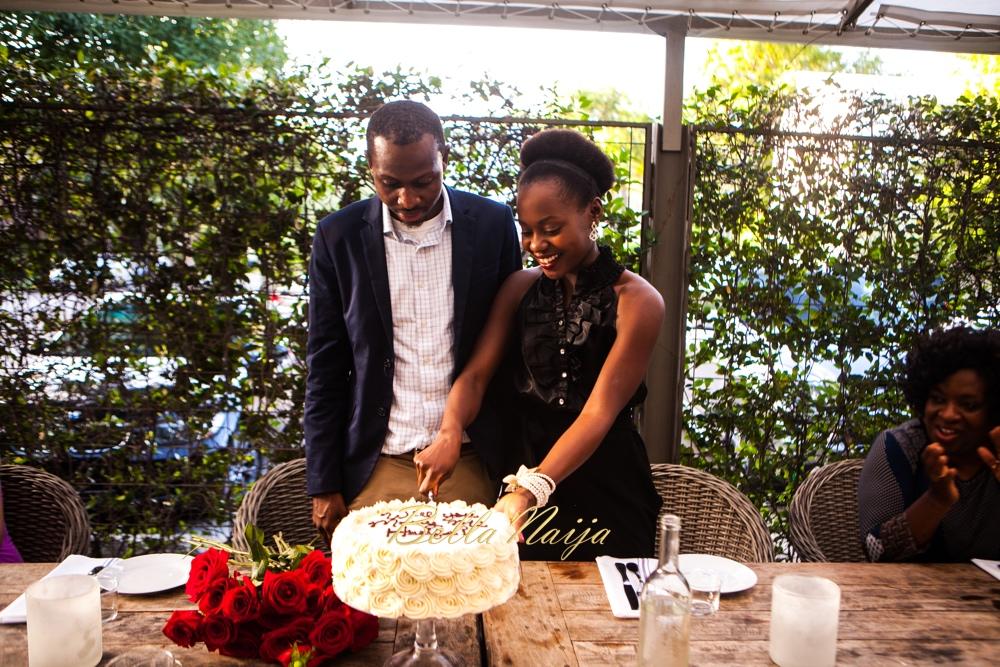 Hasifa & Nenaji's Ugandan and Yoruba Nigerian Wedding_BellaNaija Weddings_2016___MG_9728