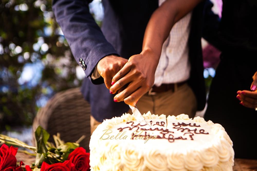 Hasifa & Nenaji's Ugandan and Yoruba Nigerian Wedding_BellaNaija Weddings_2016___MG_9729