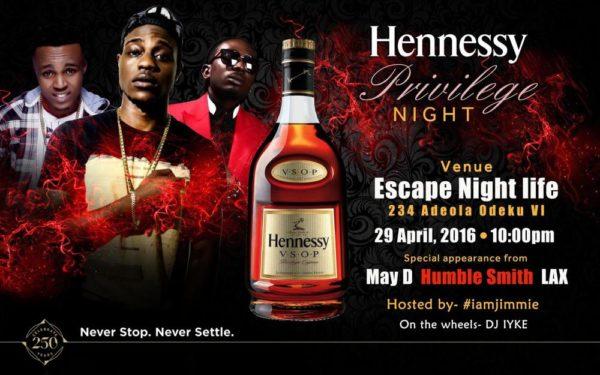 Hennessy-Privilege-Night-BellaNaija