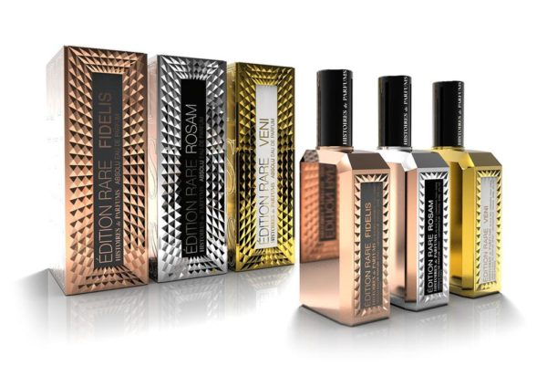 Histoires de Parfums2