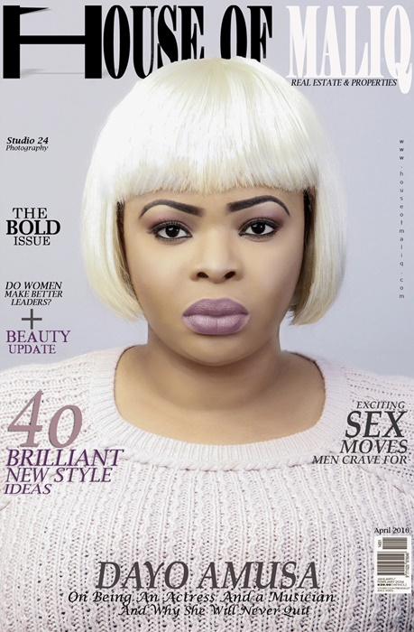HouseOfMaliq-Magazine-Cover-2016-Dayo-Amusa-April-Edition-Fashion-Editorial-_filter