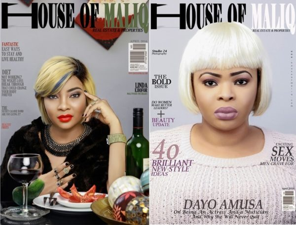 HouseOfMaliq-Magazine-Cover-2016-Linda-Ejiofor-Dayo-Amusa-April-Edition-Fashion-Editorial-1