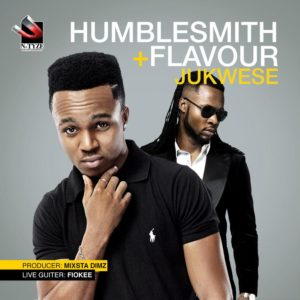 Humblesmith Flavour