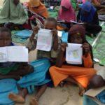 IDPs in Abuja