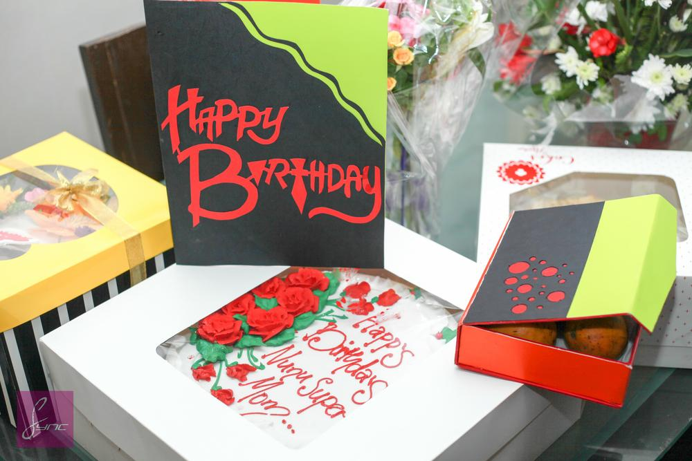 IMG_8555 Omoni Oboli - Birthday Photos - 22APR2016 - Sync