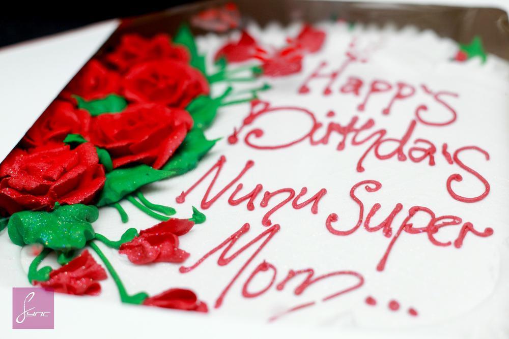 IMG_8568 Omoni Oboli - Birthday Photos - 22APR2016 - Sync