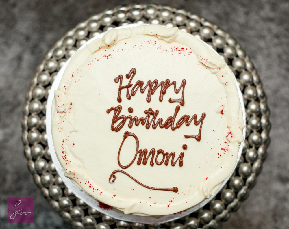 IMG_8575 Omoni Oboli - Birthday Photos - 22APR2016 - Sync