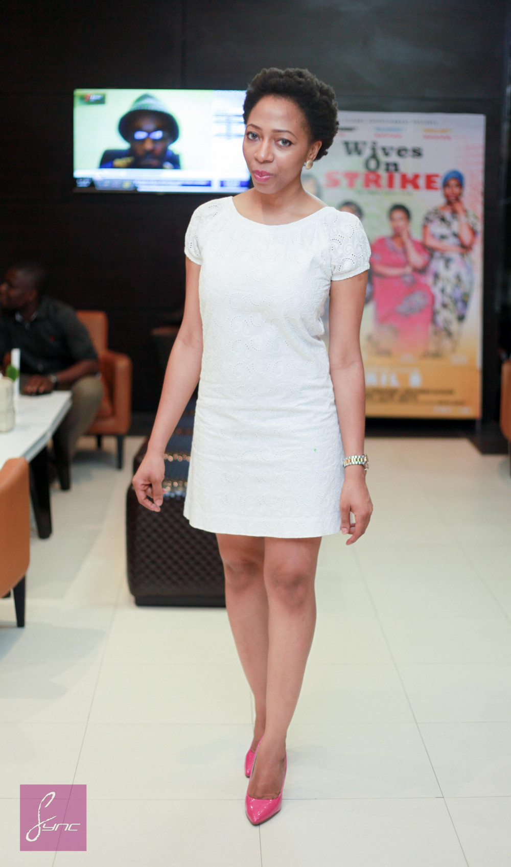 IMG_8739 Omoni Oboli - Birthday Photos - 22APR2016 - Sync