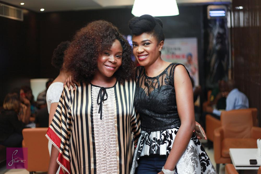 IMG_8795 Omoni Oboli - Birthday Photos - 22APR2016 - Sync