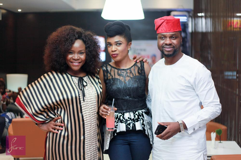 IMG_8808 Omoni Oboli - Birthday Photos - 22APR2016 - Sync