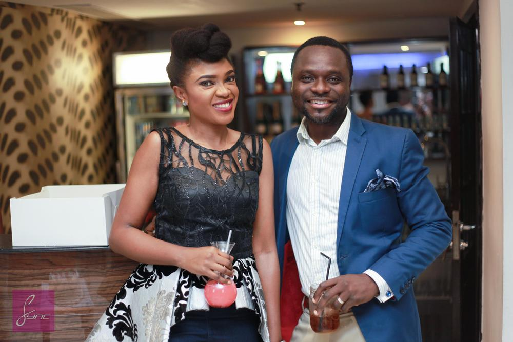 IMG_8824 Omoni Oboli - Birthday Photos - 22APR2016 - Sync