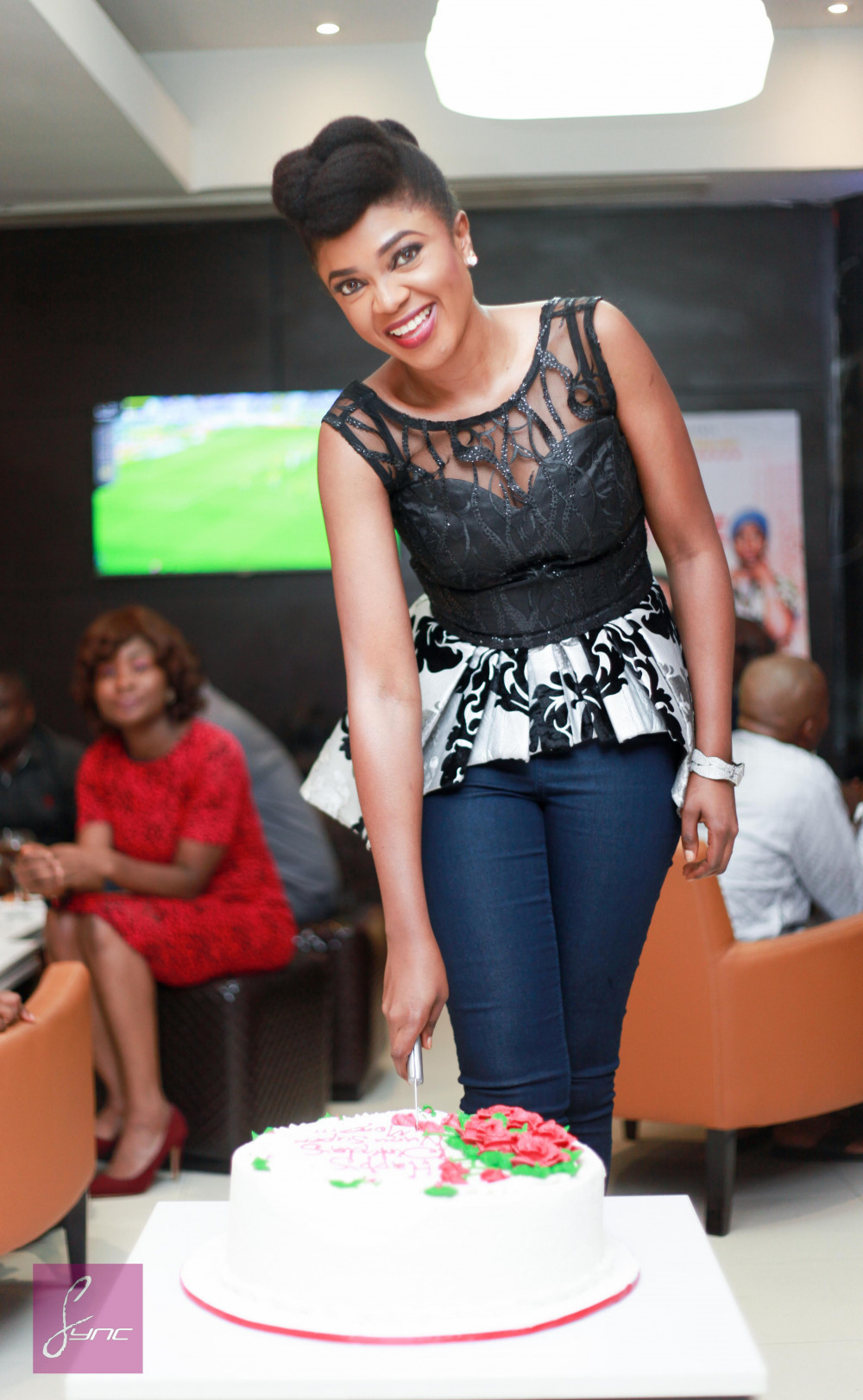 IMG_8840 Omoni Oboli - Birthday Photos - 22APR2016 - Sync