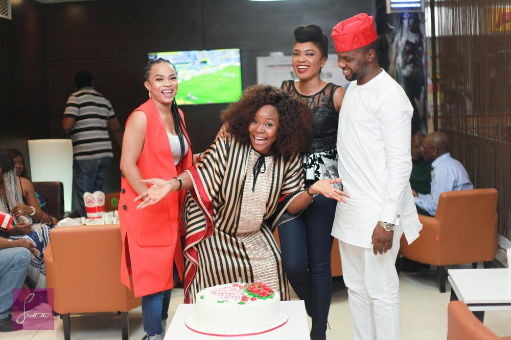 IMG_8853 Omoni Oboli - Birthday Photos - 22APR2016 - Sync