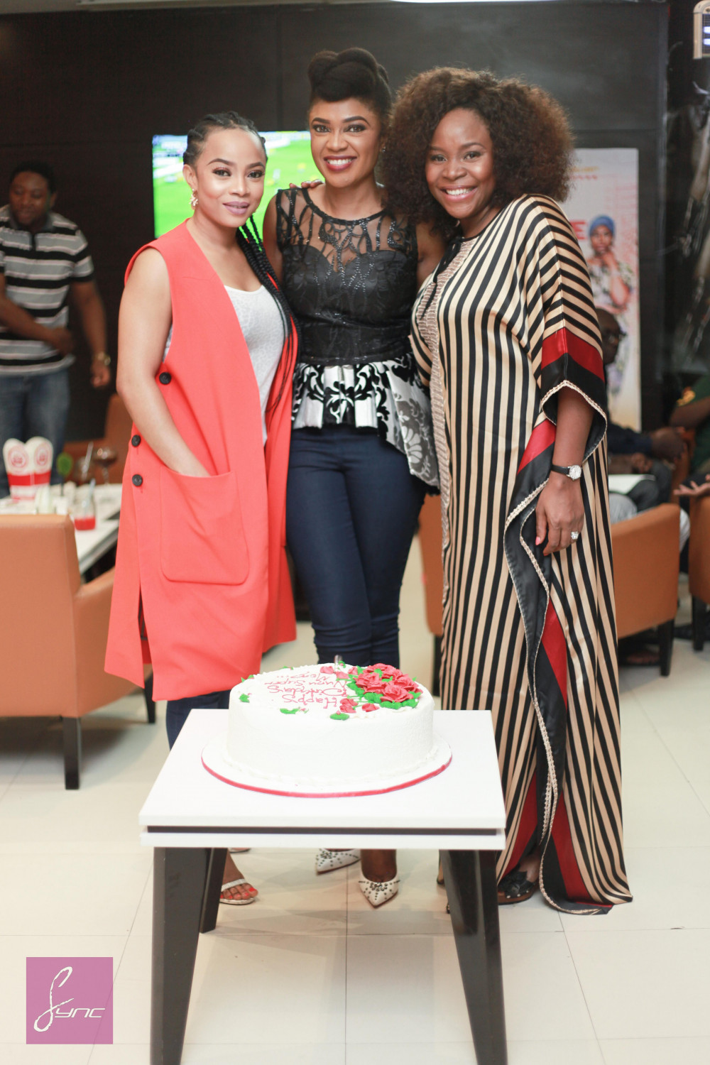 IMG_8856 Omoni Oboli - Birthday Photos - 22APR2016 - Sync