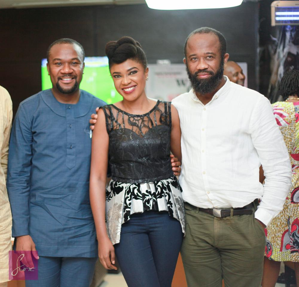 IMG_8860 Omoni Oboli - Birthday Photos - 22APR2016 - Sync