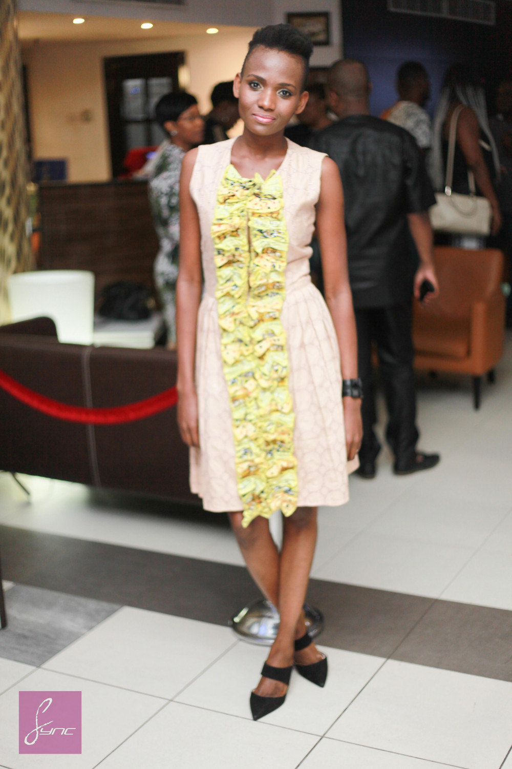 IMG_8893 Omoni Oboli - Birthday Photos - 22APR2016 - Sync