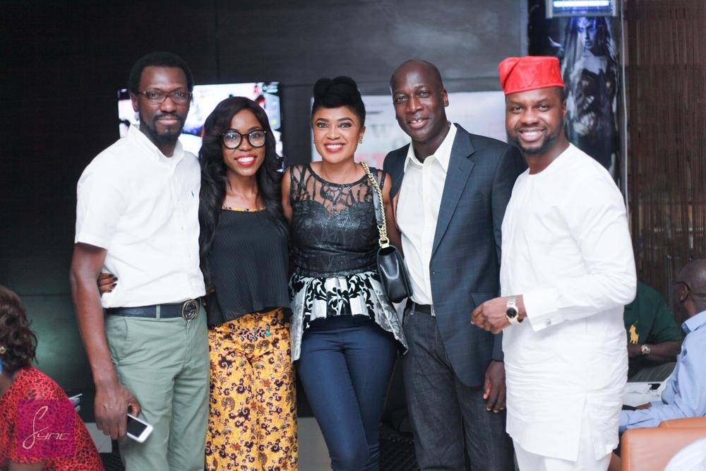 IMG_8913 Omoni Oboli - Birthday Photos - 22APR2016 - Sync