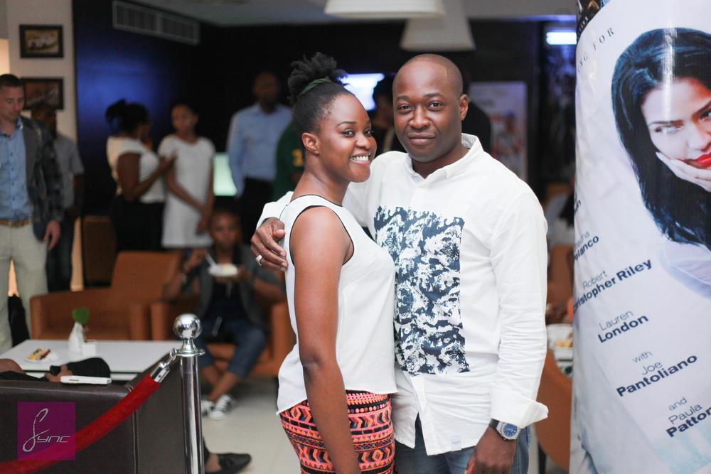 IMG_8928 Omoni Oboli - Birthday Photos - 22APR2016 - Sync