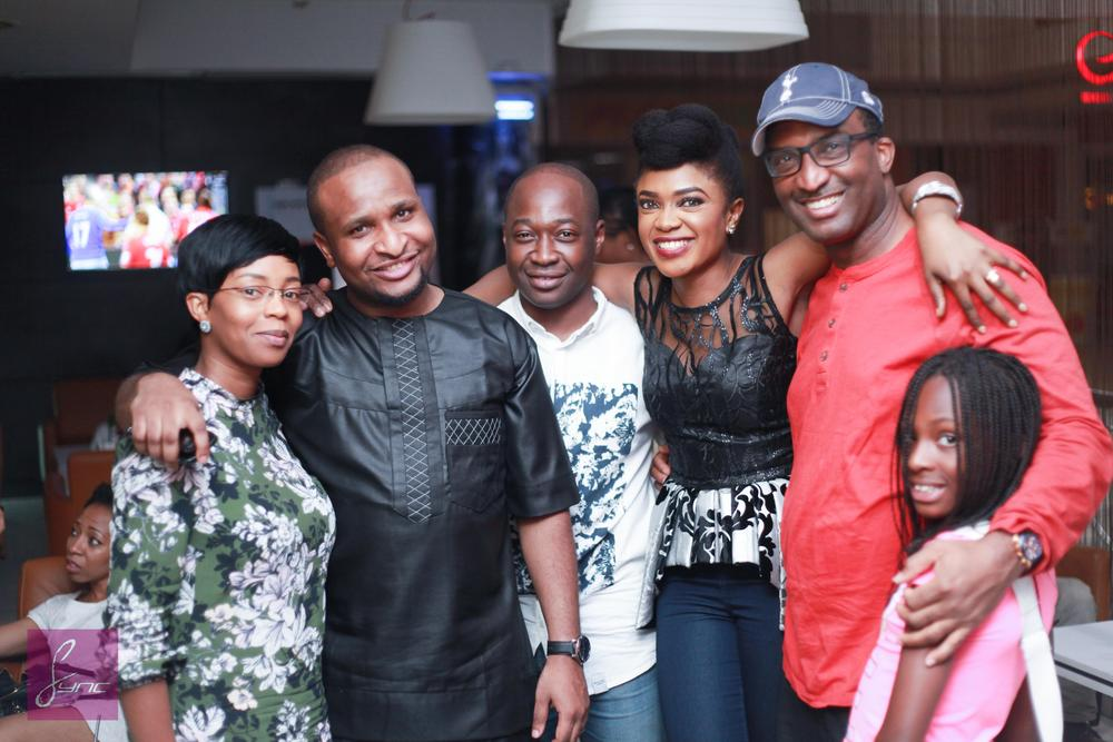 IMG_8944 Omoni Oboli - Birthday Photos - 22APR2016 - Sync