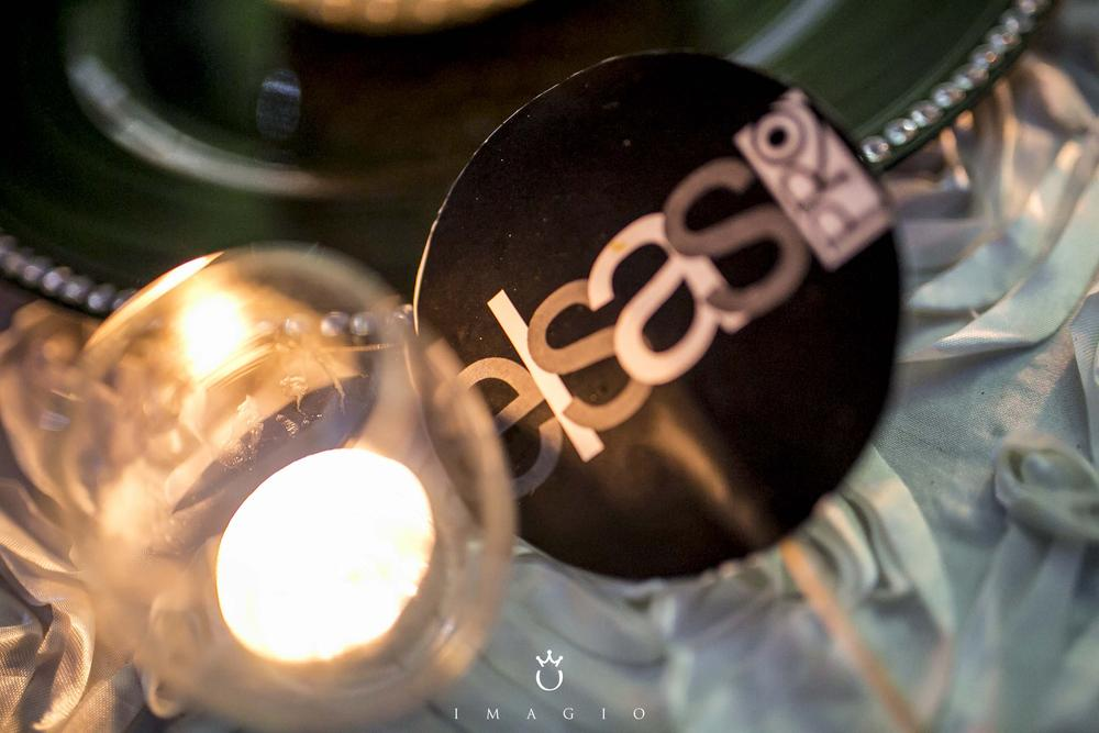 Imagio_Photography_Elsas-175