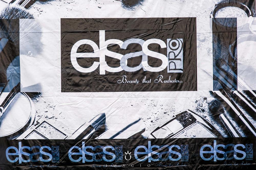 Imagio_Photography_Elsas-20