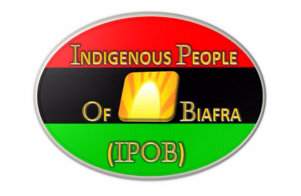 US, EU stance on IPOB inconsequential - Presidency - BellaNaija