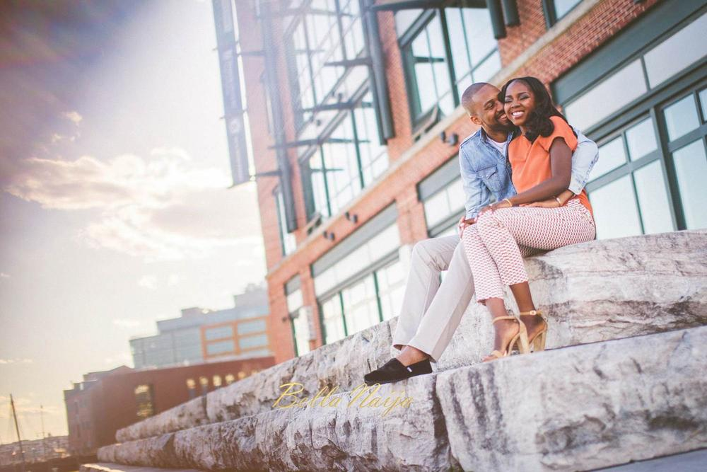 Janada and Uzzi-American-Pre-wedding shoot-BellaNaija-2016-08