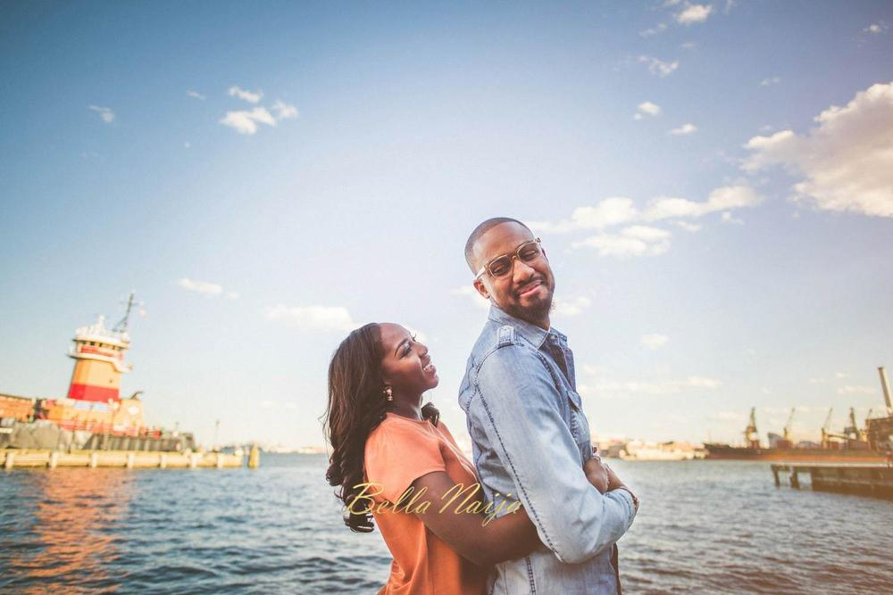 Janada and Uzzi-American-Pre-wedding shoot-BellaNaija-2016-09