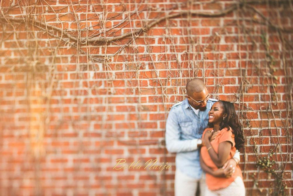 Janada and Uzzi-American-Pre-wedding shoot-BellaNaija-2016-12