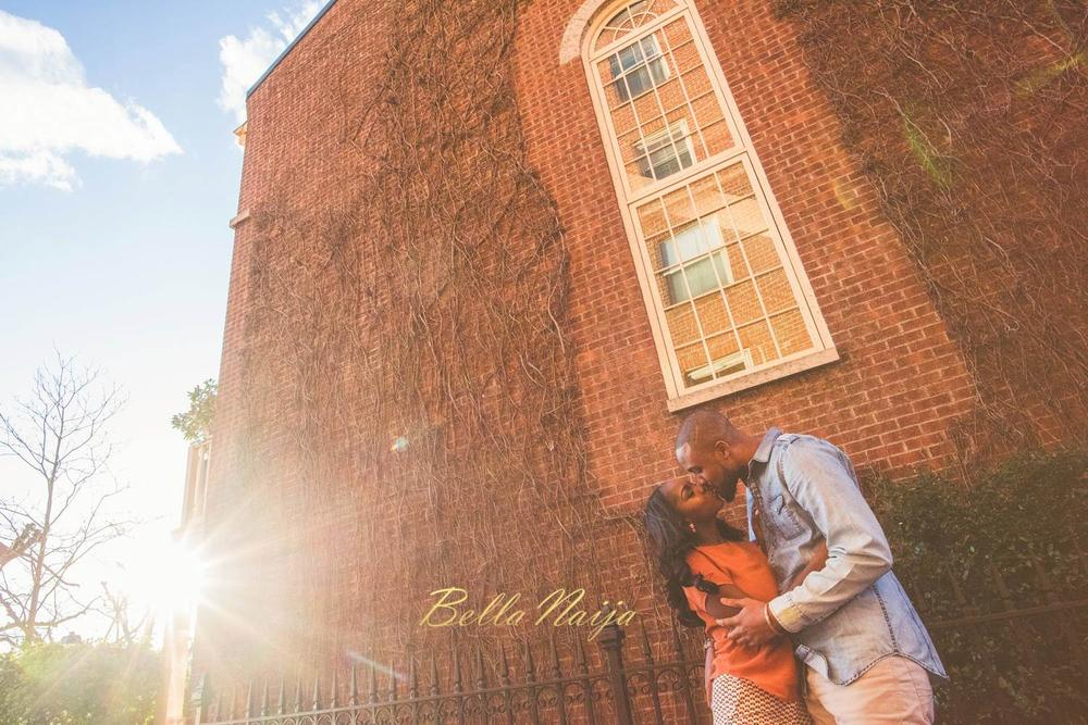 Janada and Uzzi-American-Pre-wedding shoot-BellaNaija-2016-13