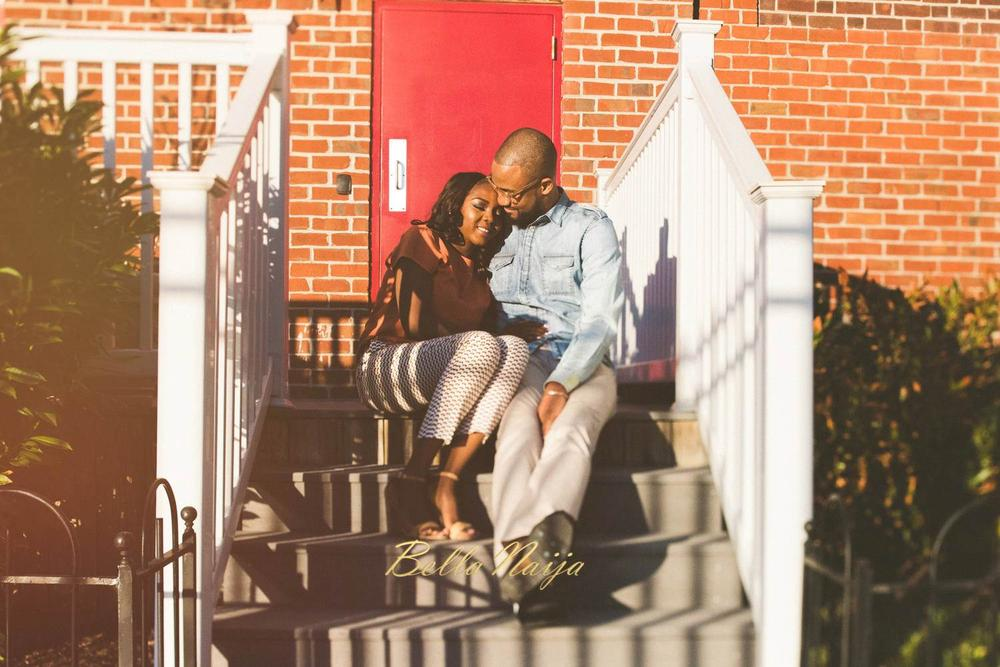 Janada and Uzzi-American-Pre-wedding shoot-BellaNaija-2016-14