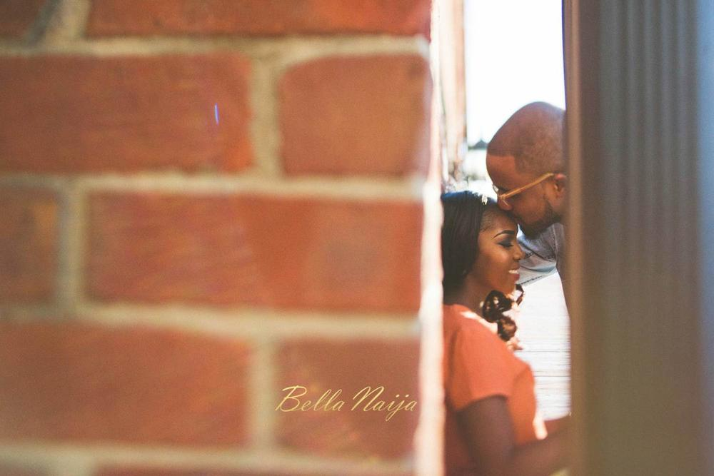 Janada and Uzzi-American-Pre-wedding shoot-BellaNaija-2016-15