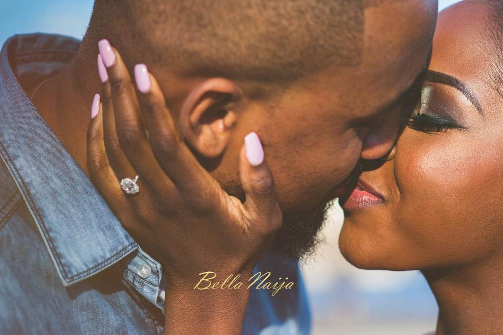 Janada and Uzzi-American-Pre-wedding shoot-BellaNaija-2016-17