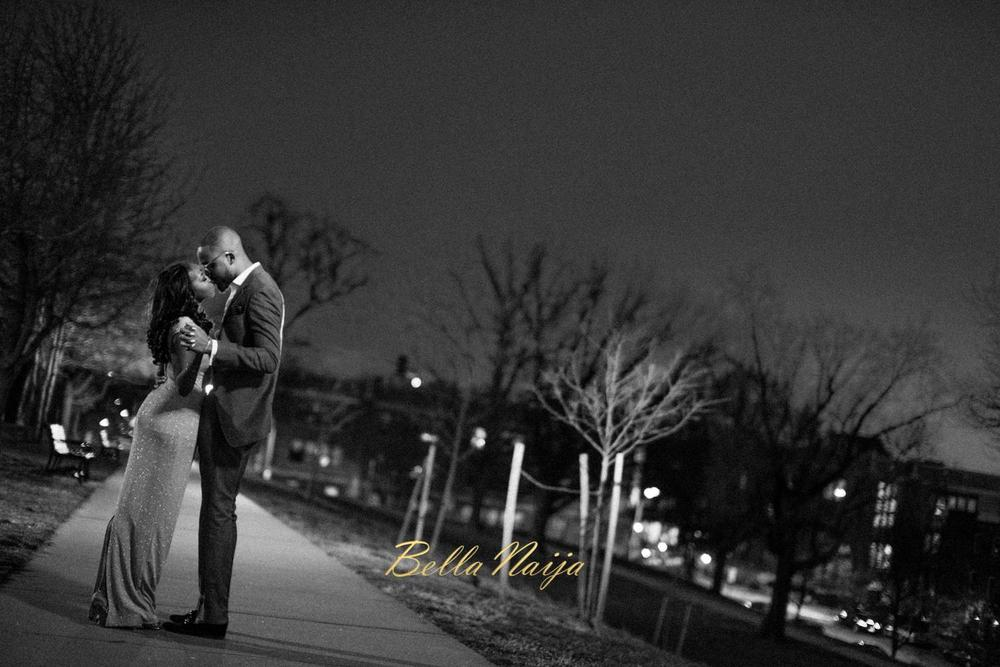 Janada and Uzzi-American-Pre-wedding shoot-BellaNaija-2016-22