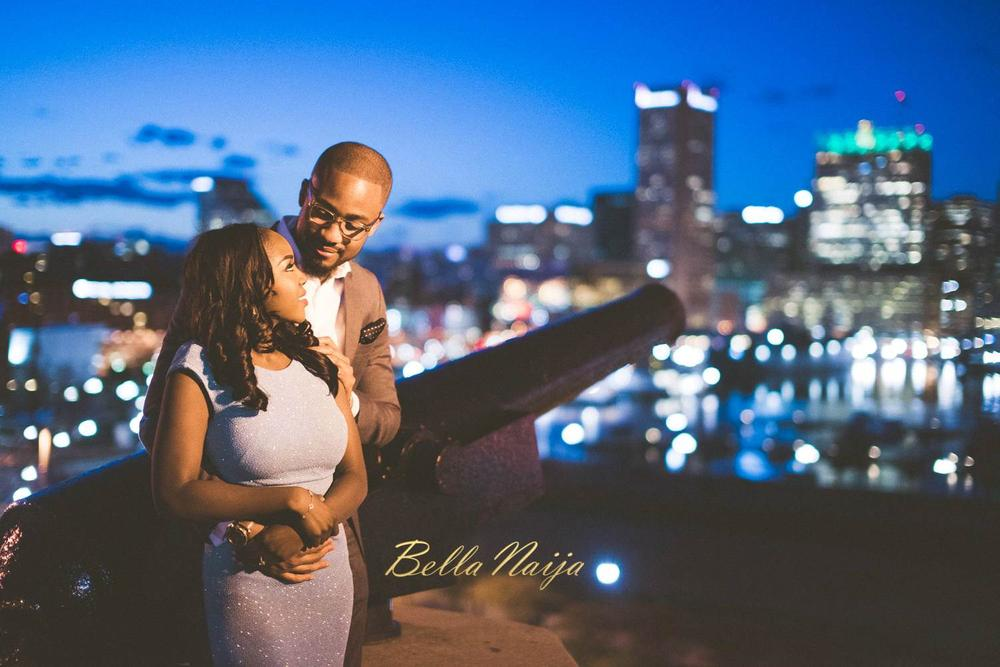 Janada and Uzzi-American-Pre-wedding shoot-BellaNaija-2016-23