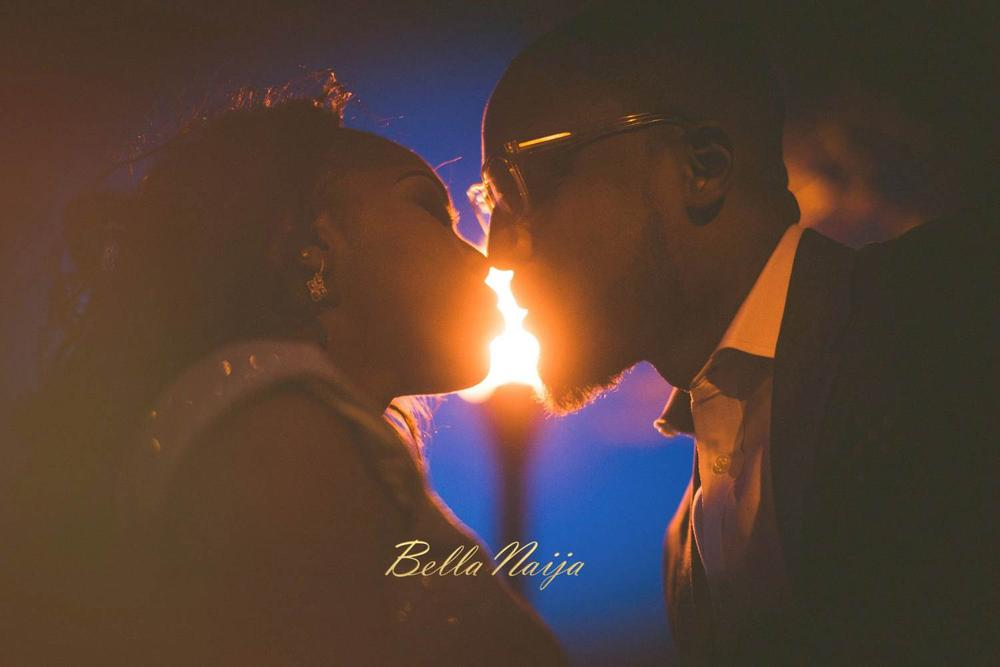 Janada and Uzzi-American-Pre-wedding shoot-BellaNaija-2016-24