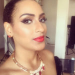Juliet Ibrahim_April 2016