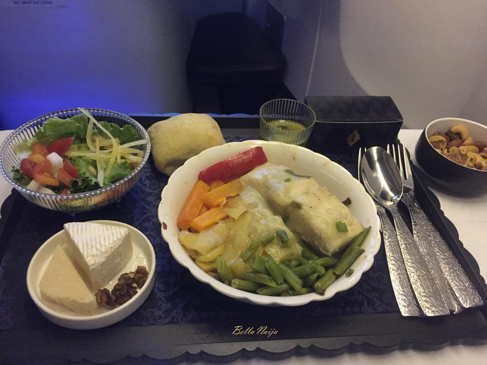 _KLM Trip-Lagos to Amsterdam-Business Class-BellaNaija-BN Travels- 2016 (3)