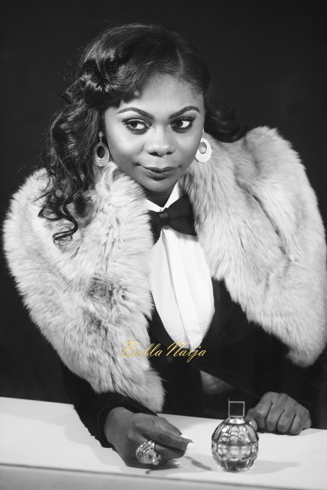 Karen Igho New Photo Shoot_Birthday April 2016_2