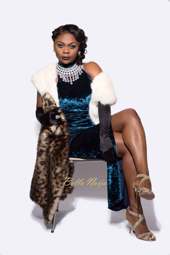 Karen Igho New Photo Shoot_Birthday April 2016_3