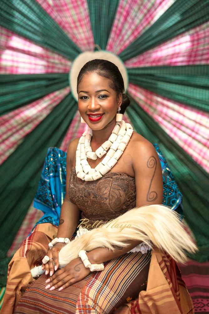 Kelechi and Tons_Igbo and Ijaw Wedding in Arochukwu_Nigerian Wedding_BellaNaija 2016__137
