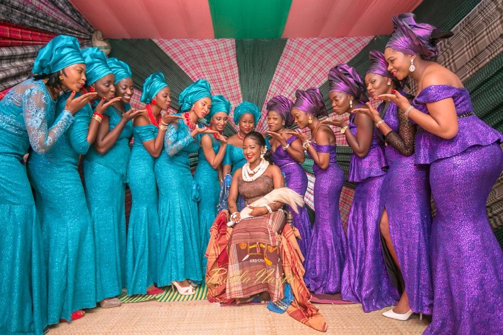 Kelechi and Tons_Igbo and Ijaw Wedding in Arochukwu_Nigerian Wedding_BellaNaija 2016__171