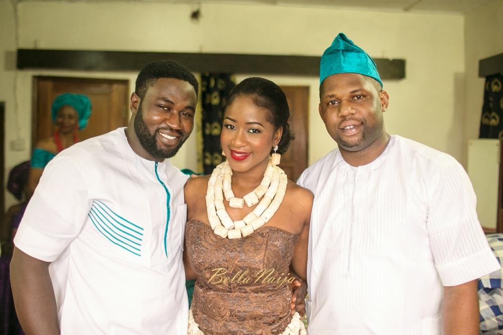 Kelechi and Tons_Igbo and Ijaw Wedding in Arochukwu_Nigerian Wedding_BellaNaija 2016__221