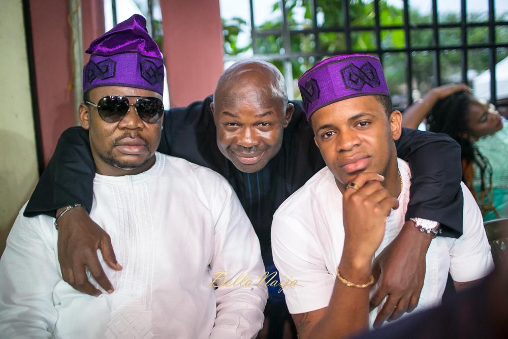 Kelechi and Tons_Igbo and Ijaw Wedding in Arochukwu_Nigerian Wedding_BellaNaija 2016__260